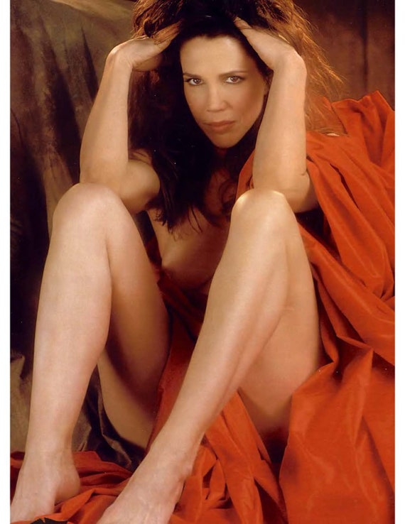 from naked real robin world