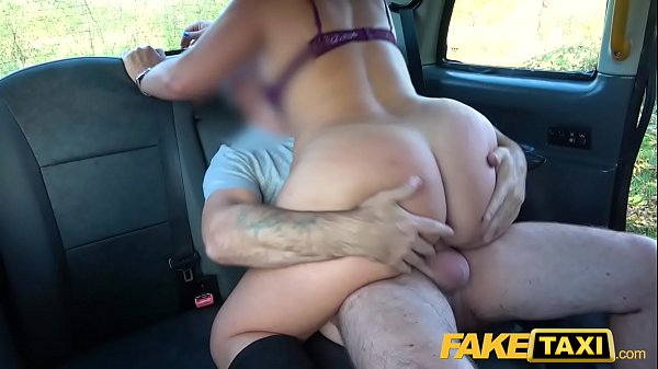 sucking young tits