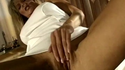 mexican naked lesbians