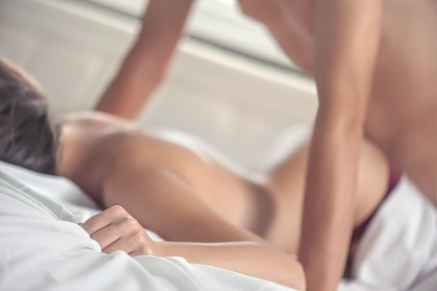 what to use instead of vibrators