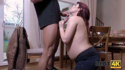 anal sex with farts